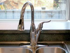 Toronto Leaky Faucet Repair