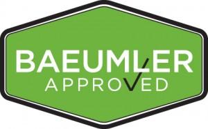 Baeumler Approved